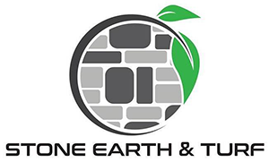 Stone Earth & Turf